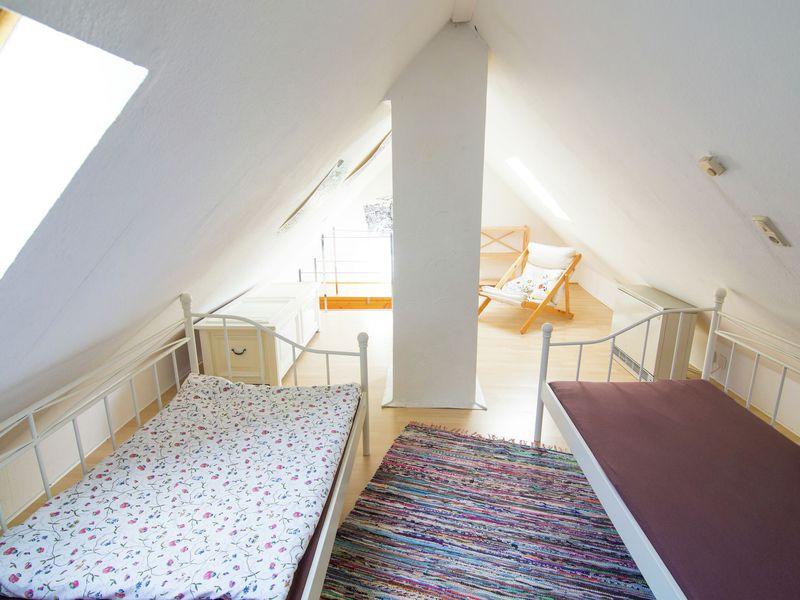 19340643-Ferienhaus-8-Waldeck (Hessen)-800x600-17
