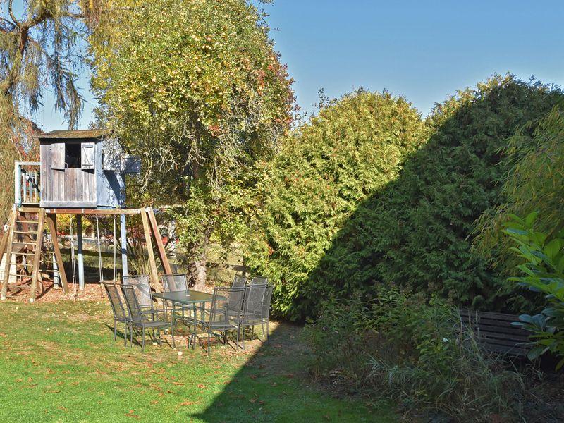 19340643-Ferienhaus-8-Waldeck (Hessen)-800x600-24