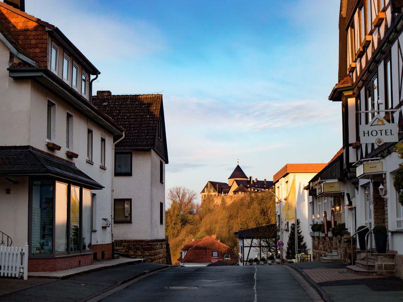 19308745-Ferienhaus-8-Waldeck (Hessen)-800x600-0