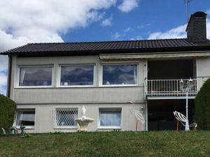 Ferienhaus für 6 Personen (130 m²) ab 90 € in Waldeck (Hessen)
