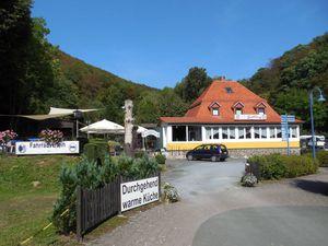 Ferienhaus für 4 Personen (27 m²) ab 110 € in Waldeck (Hessen)