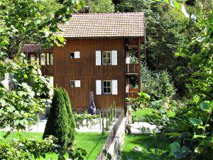 Ferienhaus für 2 Personen ab 118 € in Waldshut-Tiengen