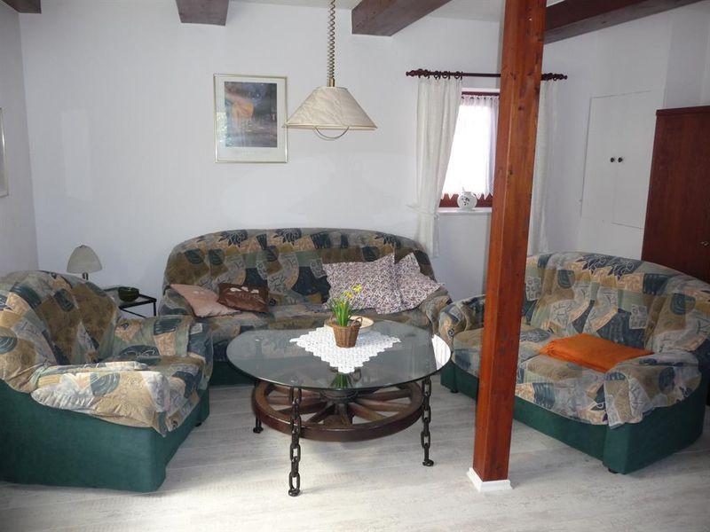 22099039-Ferienhaus-5-Walsrode-800x600-1