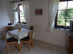 22099039-Ferienhaus-5-Walsrode-300x225-2