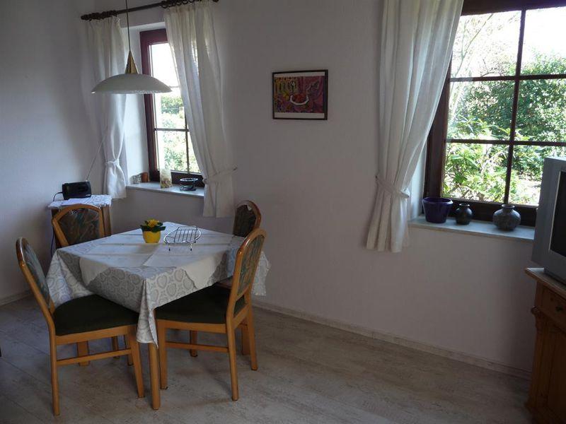22099039-Ferienhaus-5-Walsrode-800x600-2