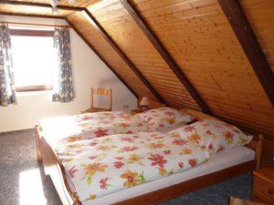 22099039-Ferienhaus-5-Walsrode-300x225-3