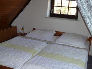 22099039-Ferienhaus-5-Walsrode-300x225-4