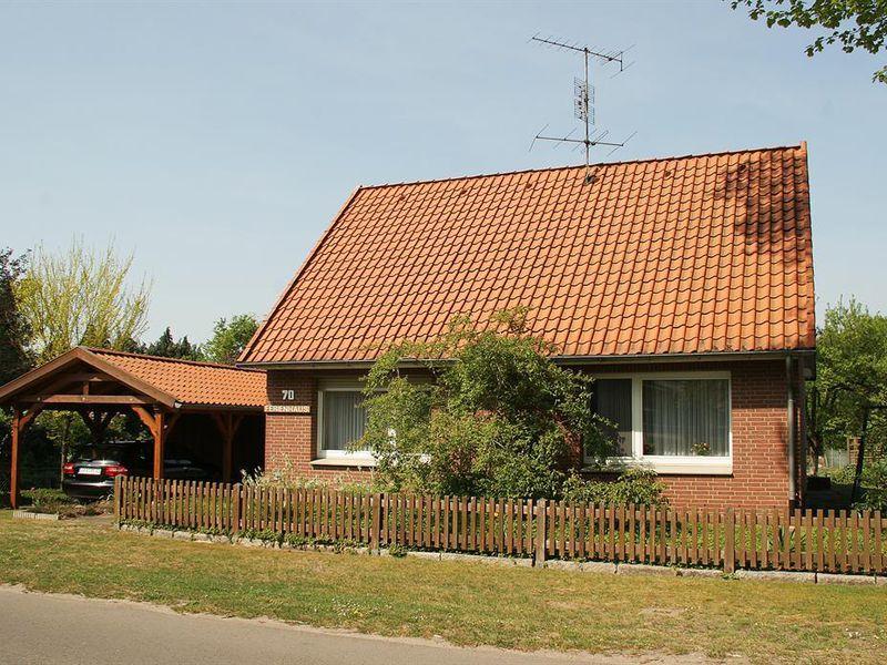 18925707-Ferienhaus-6-Walsrode-800x600-0