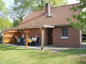 18925707-Ferienhaus-6-Walsrode-300x225-2