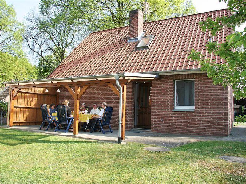 18925707-Ferienhaus-6-Walsrode-800x600-2