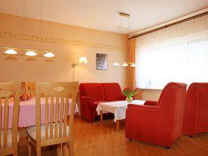 18925707-Ferienhaus-6-Walsrode-300x225-3
