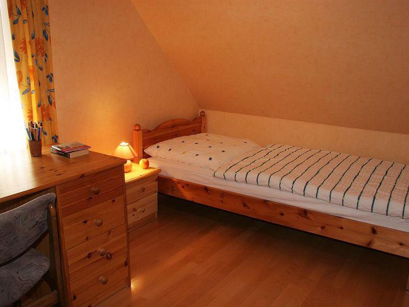 18925707-Ferienhaus-6-Walsrode-800x600-5