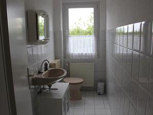 19507251-Ferienhaus-4-Walsrode-300x225-11