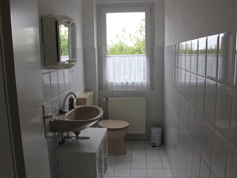 19507251-Ferienhaus-4-Walsrode-800x600-11