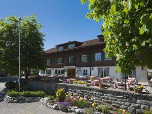 Ferienhaus für 2 Personen (20 m²) ab 58 € in Waltenhofen