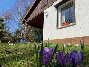 7060016-Ferienhaus-3-Waltershausen-300x225-2