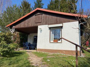 7060016-Ferienhaus-3-Waltershausen-300x225-4