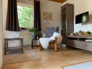 7060016-Ferienhaus-3-Waltershausen-300x225-5