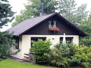 Ferienhaus für 4 Personen (65 m²) ab 75 € in Waltershausen