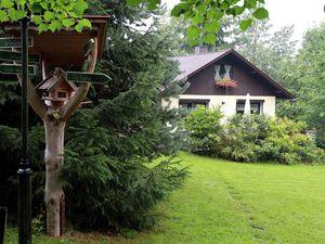 19342023-Ferienhaus-4-Waltershausen-300x225-2