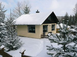 19342023-Ferienhaus-4-Waltershausen-300x225-3