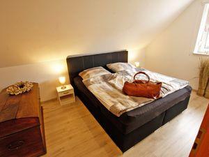21721169-Ferienhaus-4-Wangerland-300x225-4