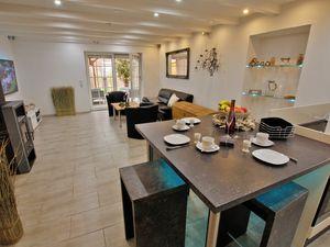 Ferienhaus für 4 Personen (80 m²) ab 104 € in Wangerland