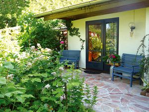 Ferienhaus für 3 Personen (35 m²) ab 37 € in Warnemünde (Ostseebad)