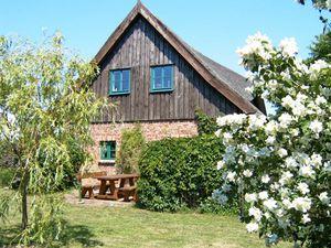 Ferienhaus für 6 Personen (120 m²) ab 78 € in Warthe (Ostvorpommern)