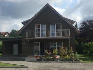 Ferienhaus für 6 Personen (120 m²) ab 100 € in Wasserburg am Bodensee