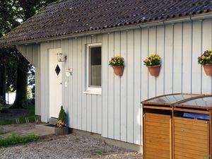 Ferienhaus für 2 Personen (40 m²) ab 75 € in Wasserburg am Bodensee