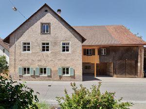 Ferienhaus für 6 Personen (150 m²) ab 112 € in Wegenstetten