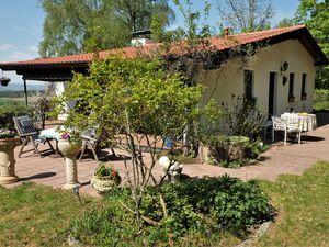 Ferienhaus für 4 Personen ab 112 € in Weidenberg