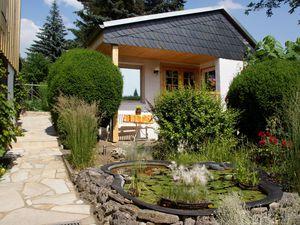 Ferienhaus für 2 Personen (23 m²) ab 50 € in Weimar