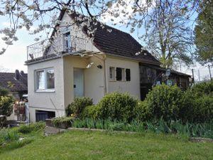 Ferienhaus für 6 Personen (66 m²) ab 101 € in Weißenburg in Bayern