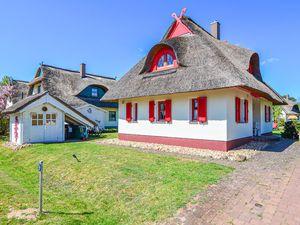 Ferienhaus für 4 Personen (77 m²) ab 82 € in Wendisch Rietz