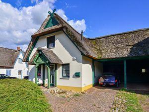 Ferienhaus für 6 Personen (100 m²) ab 67 € in Wendisch Rietz