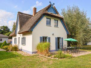 Ferienhaus für 6 Personen (100 m²) ab 51 € in Wendisch Rietz