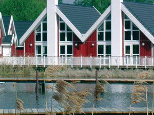 Ferienhaus für 8 Personen (99 m²) ab 79 € in Wendisch Rietz