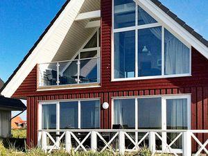 Ferienhaus für 8 Personen (100 m²) ab 106 € in Wendtorf