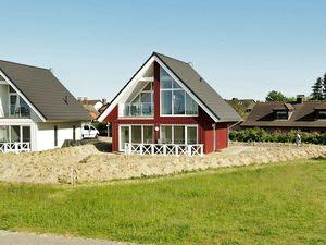 19317010-Ferienhaus-8-Wendtorf-300x225-2