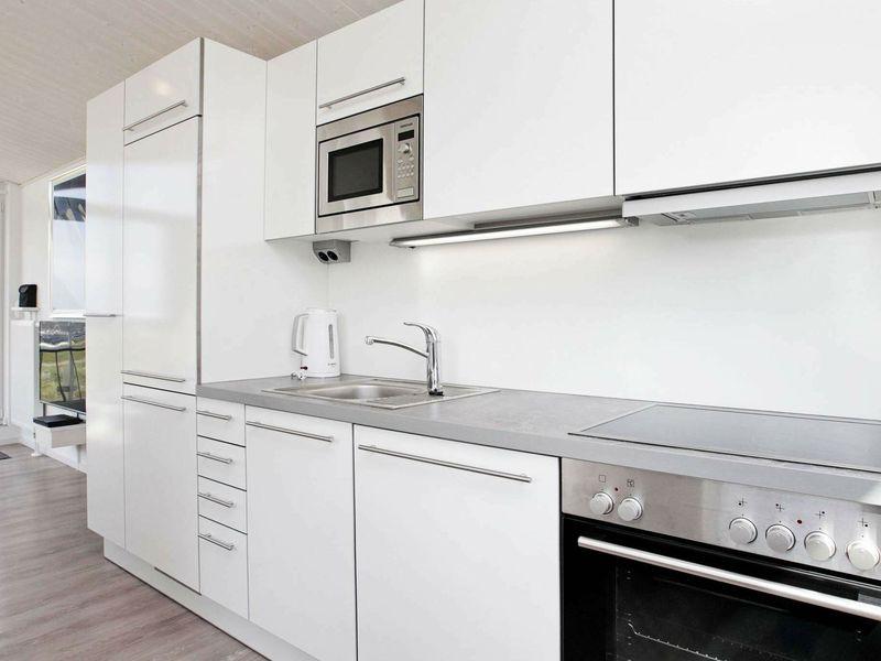 19317037-Ferienhaus-6-Wendtorf-800x600-12