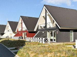 Ferienhaus für 6 Personen (61 m²) ab 64 € in Wendtorf