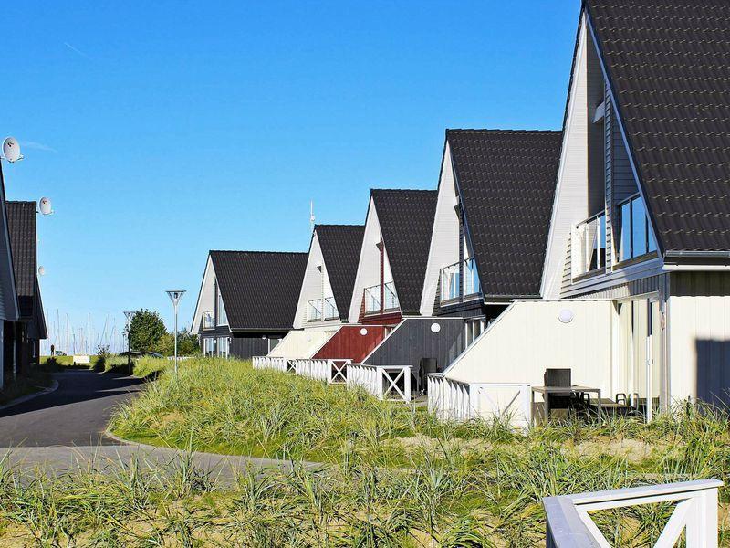 19317026-Ferienhaus-6-Wendtorf-800x600-1