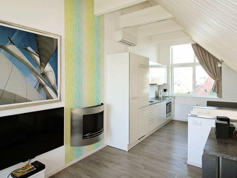 19317026-Ferienhaus-6-Wendtorf-800x600-10
