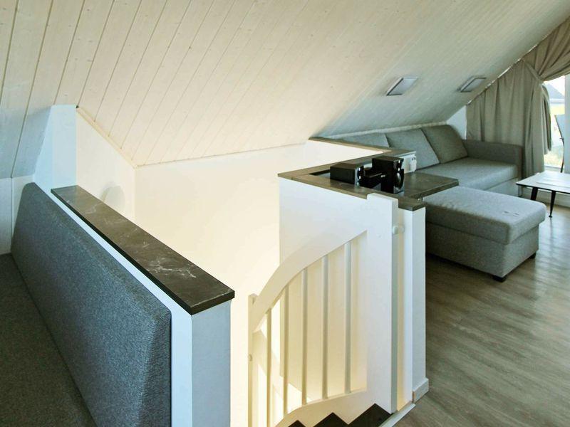 19317026-Ferienhaus-6-Wendtorf-800x600-11