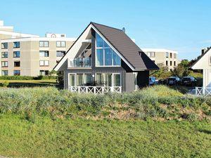Ferienhaus für 8 Personen (100 m²) ab 71 € in Wendtorf