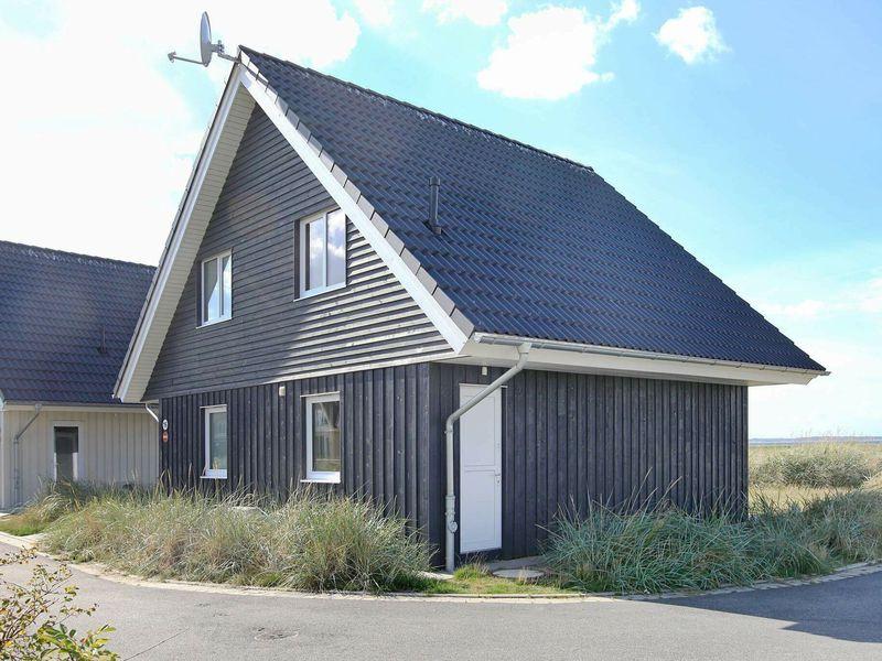 19317471-Ferienhaus-8-Wendtorf-800x600-34
