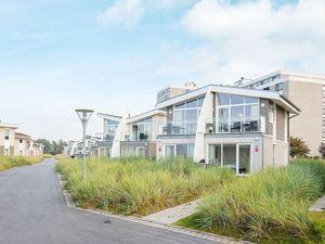Ferienhaus für 6 Personen (68 m²) ab 57 € in Wendtorf