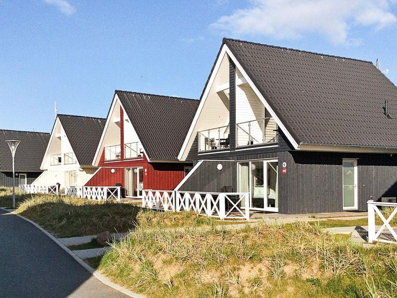 261043-Ferienhaus-6-Wendtorf-800x600-0